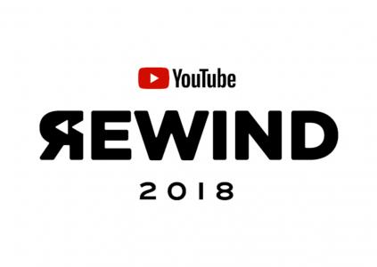 """Youtube назвал самые попул¤рные видео 2018 года в """"краине и мире: знаменитости, латиноамериканцы, KAZKA и ЂЎколаї [YouTube Rewind 2018]"""