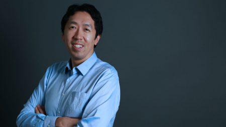 Эндрю Ын полагает, что IT-отрасли необходимо умеренное госрегулирование