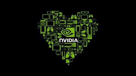 Физический движок Nvidia PhysX стал open source