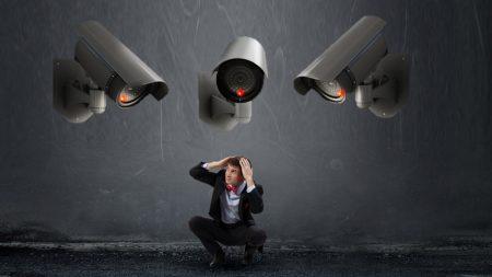 """Президент Microsoft Брэд Смит: «Будущее не должно напоминать роман """"1984""""»"""