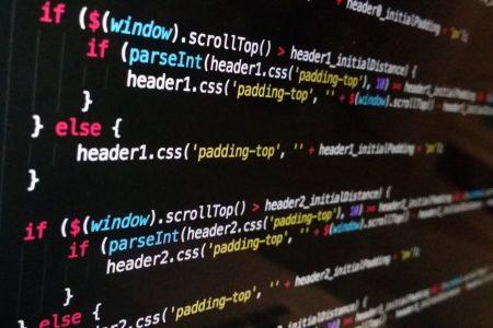 HackerOne представила «песочницы» для отработки хакерских навыков