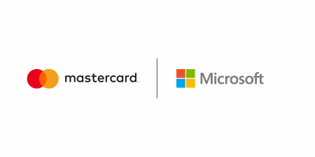 Microsoft и Mastercard объединились, чтобы создать «глобальную систему идентификации личности»