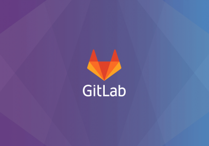 Сервис для хостинга IT-проектов GitLab получил дополнительные $20 млн инвестиций от Goldman Sachs. Вложиться в проект инвестбанк попросили его сотрудники
