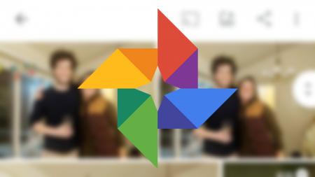 Google Photos в два раза поднял лимит для личных альбомов Live Albums. Теперь в них можно хранить до 20 тыс. фото и видео