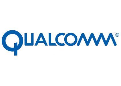 Qualcomm анонсировала первый в мире ультразвуковой 3D сканер отпечатков пальцев