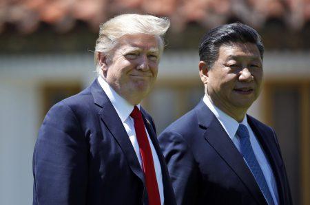 Китай готовится отменить условие об обязательном трансфере технологий для иностранных компаний