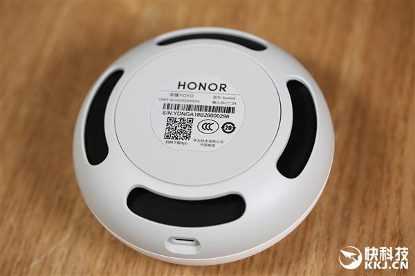 Анонсированы роутер Honor Router Pro2 и умная колонка Honor YOYO
