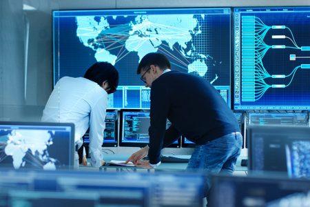 Trend Micro опубликовала прогноз главных киберугроз для бизнеса и обычных пользователей в 2019 году