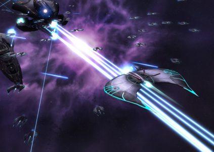 Игры Sins of a Solar Empire: Rebellion и Anno 1602 можно получить бесплатно на протяжении ограниченного периода времени