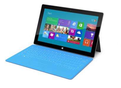 Microsoft разрабатывает новую «легкую» ОС Lite для конкуренции с Chrome OS
