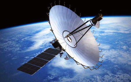 Россия потеряла контроль над орбитальным радиотелескопом «Спектр-Р»