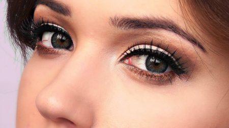 Baidu разработала устройство, позволяющее выявлять заболевания глазного дна не хуже офтальмологов
