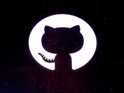 GitHub разрешил пользователям бесплатно создавать приватные репозитории до трех соавторов