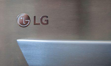 LG анонсировала начало исследовательской работы над технологией 6G