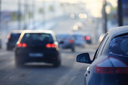 Нейросеть превратила ноутбуки с Wi-Fi в систему отслеживания автомобильного трафика