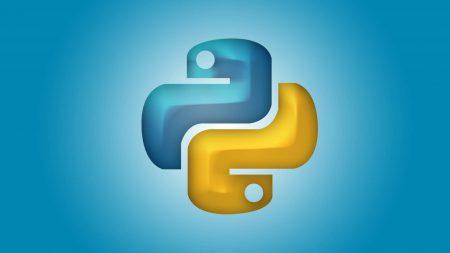 Python стал «языком 2018 года» по версии экспертов TIOBE