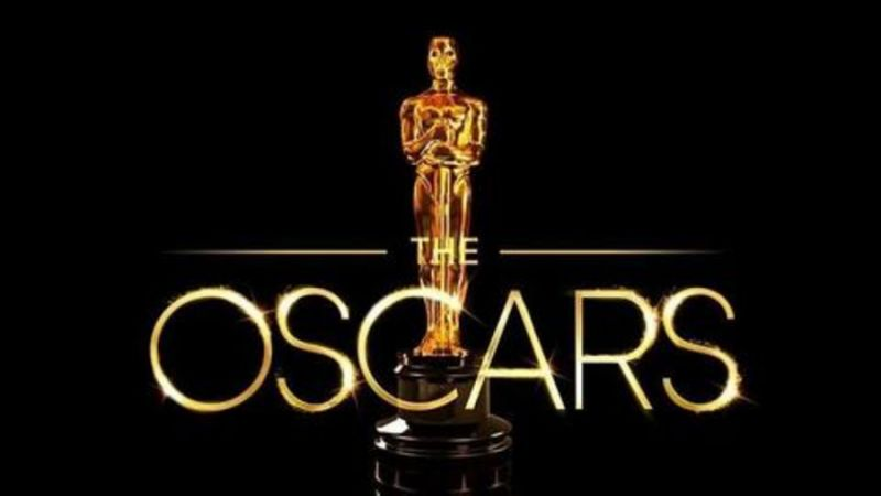 Дорога к Оскару 2019