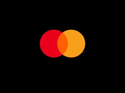 MasterCard уберет из своего логотипа буквы