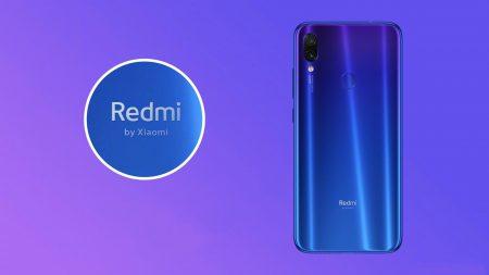 Ультрабюджетныйсмартфон Xiaomi Redmi Go с ОС Android 9.0 (Go Edition) сертифицирован в Таиланде