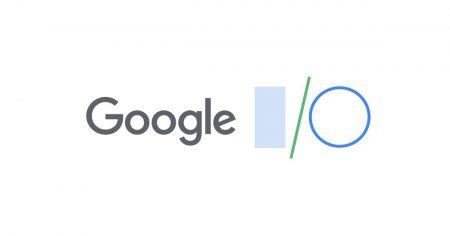 Конференция для разработчиков Google I/O 2019 пройдет с 7 по 9 мая