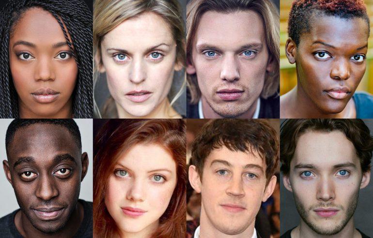 HBO пригласила снимать пилотную серию приквела Game of Thrones режиссера С. Дж. Кларксон и огласила полный актерский состав проекта