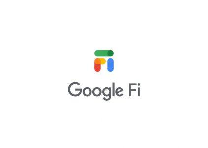 Google запускает RCS Chat в виртуальной сети Google Fi