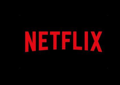 Netflix вошел в состав авторитетной Американской ассоциации кинокомпаний (MPAA), присоединившись к Disney, Paramount, Sony, Fox, Universal и Warner Bros.