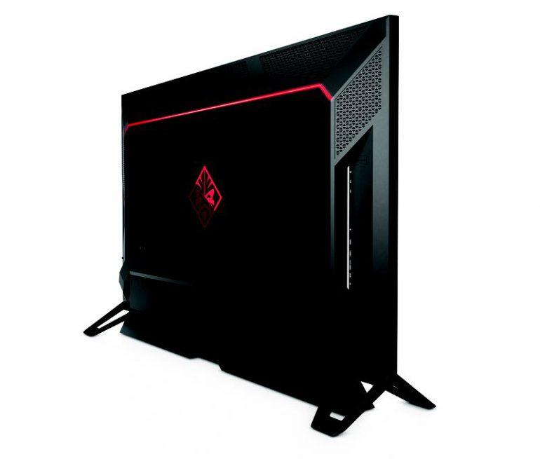 Первые 65-дюймовые игровые дисплеи NVIDIA BFGD с поддержкой 4K, HDR, G-Sync и частоты 144 Гц поступят в продажу в феврале по цене $5000