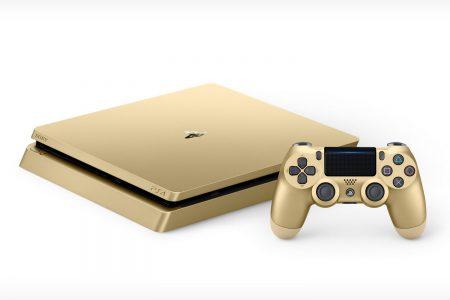 Суммарные продажи PlayStation 4 приблизились к 100 млн штук, только за последний год Sony продала 18 млн этих консолей