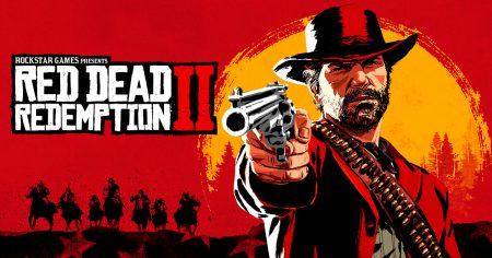 Агрегатор рецензий Metacritic назвал лучшие и худшие игры 2018 года