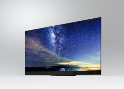 Panasonic анонсировала «самый кинематографический» OLED телевизор с профессиональной калибровкой, поддержкой Dolby Vision, HDR10+ и Dolby Atmos