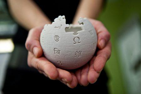 «Википедия» договорилась с Google об использовании переводчика Google Translate
