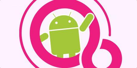 ОС Google Fuchsia получит поддержку Android-приложений