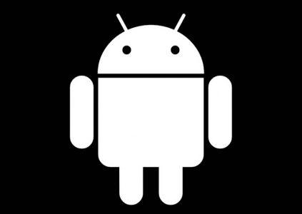Android Q получит тёмный режим для всей системы и улучшенные настройки приватности
