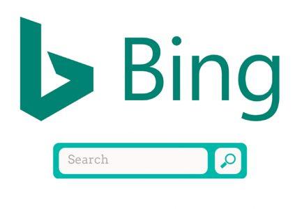 ОБНОВЛЕНО: Microsoft: Bing «недоступен» в Китае