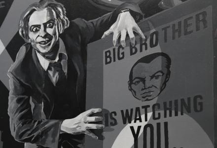 Полиция Нью-Йорка закупила китайскую систему распознавания лиц Sky Net