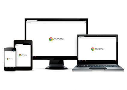 Функция блокировки надоедливой рекламы в Chrome заработает по всему миру с 9 июля