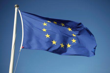 Судьба скандальной директивы об авторском праве в интернете оказалась под вопросом после того, как 11 европейских стран выступили против ее принятия