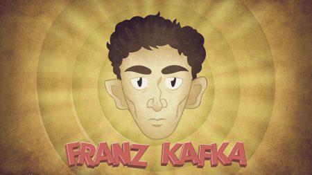 «Процесс развития ИИ напоминает роман Кафки»