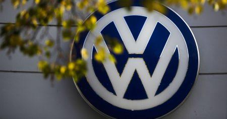 Volkswagen намерен потеснить Tesla на энергетическом рынке