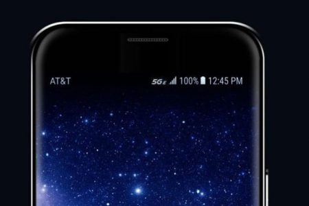 Мобильный оператор AT&T «улучшил» сеть 4G до 5G, заменив значок на экранах смартфонов пользователей