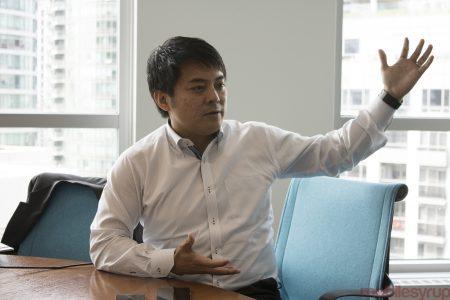 Sony, вероятно, откажется от линейки смартфонов Xperia Compact