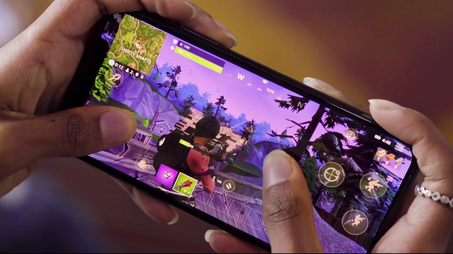Топ лучших игр на андроид жесткое домашнее
