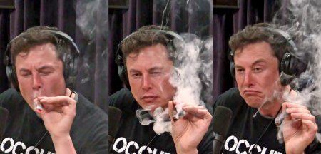 Tesla выпустит новую систему безопасности: при попытке угона электрокары будут громко играть классическое произведение