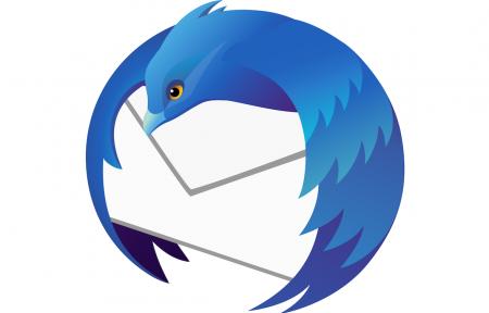 Mozilla улучшит интерфейс и поддержку Gmail в почтовом клиенте Thunderbird