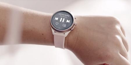 Внезапно: Google перейдет часть сотрудников и некая революционная технологию умных часов Fossil (Pixel Watch на подходе?)