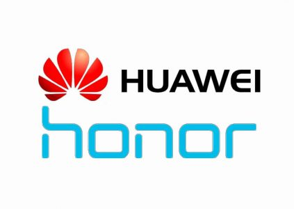 Honor will release smart TVs in April, and Huawei - in the second half of the year