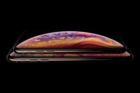 Минг Чи-Куо: плохие времена для iPhone скоро закончатся. Другие аналитики считают иначе