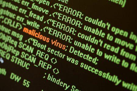 Вирус-вымогатель Ryuk принёс авторам около $4 млн благодаря охоте только на крупных клиентов и задержке второй фазы атаки