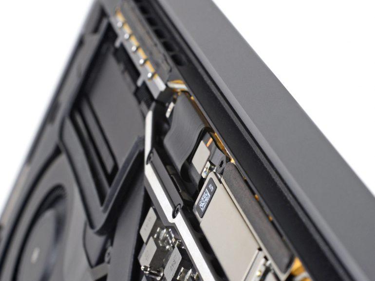 iFixit о Flexgate: Apple превратила маленькую неисправность в MacBook Pro в целую проблему стоимостью $600